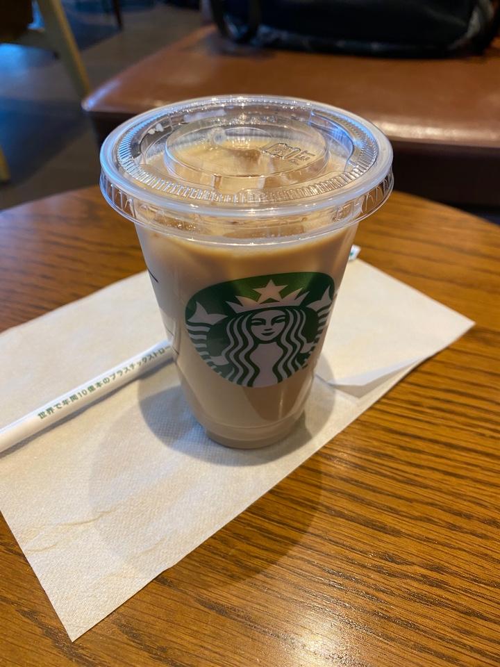 スターバックスコーヒー 北生駒ならやま大通り店の口コミ