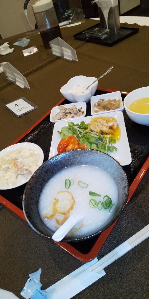 香港海鮮料理 和