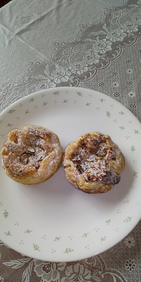 Boulangerie Melo
