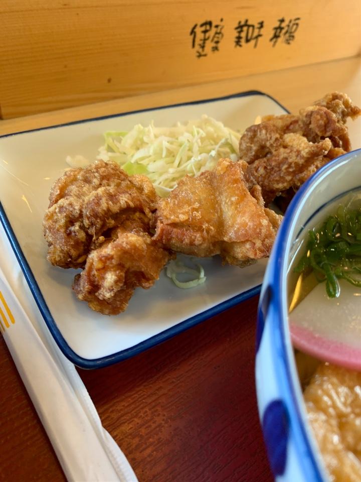 まいどおおきに食堂 堺浜寺食堂