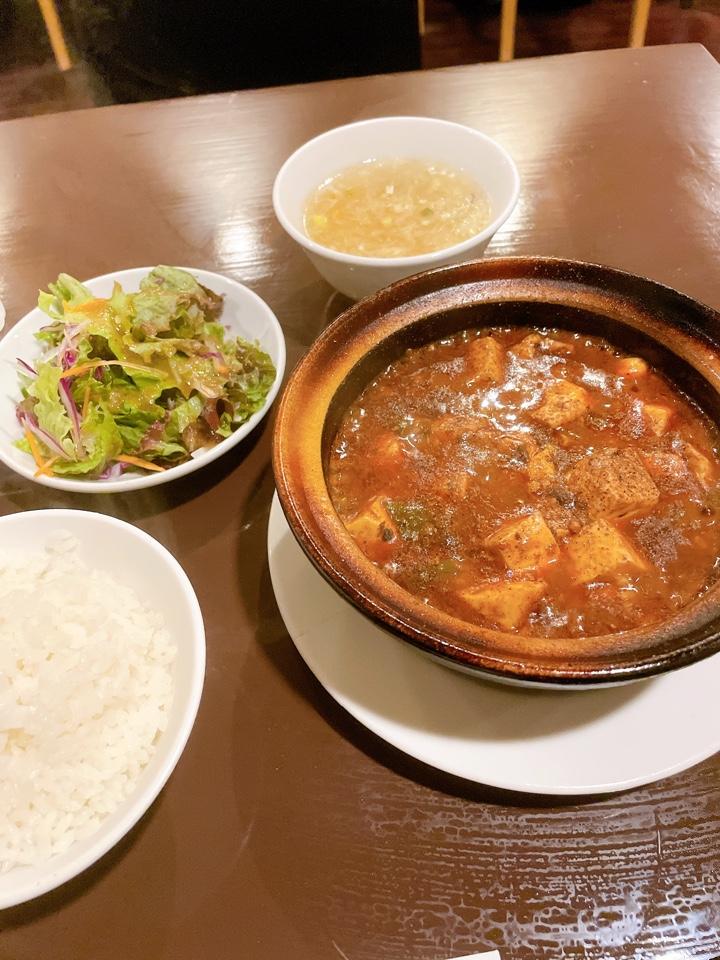 中華銘菜 圳陽
