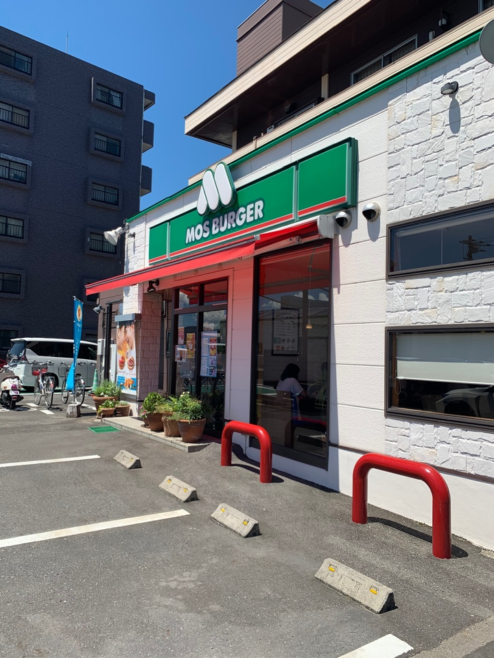 星乃珈琲店 mozoワンダーシティ店の口コミ