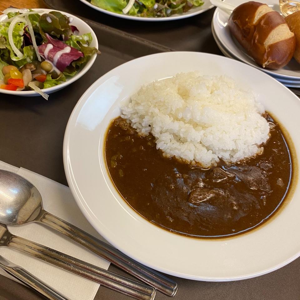 腸詰屋 軽井沢1号店