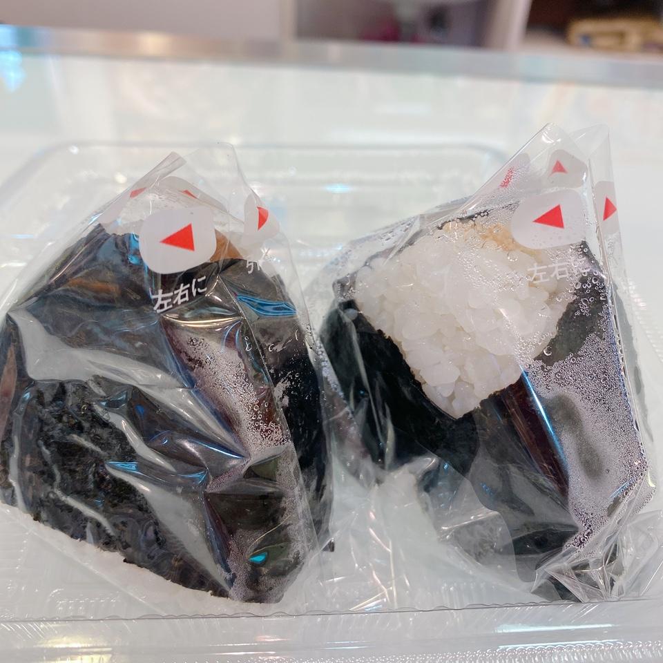 京樽 セレオ甲府店