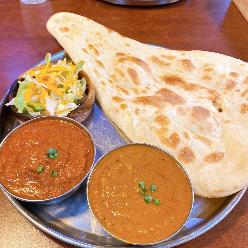 Great Kolkata(グレイト カルカッタ)西川口店