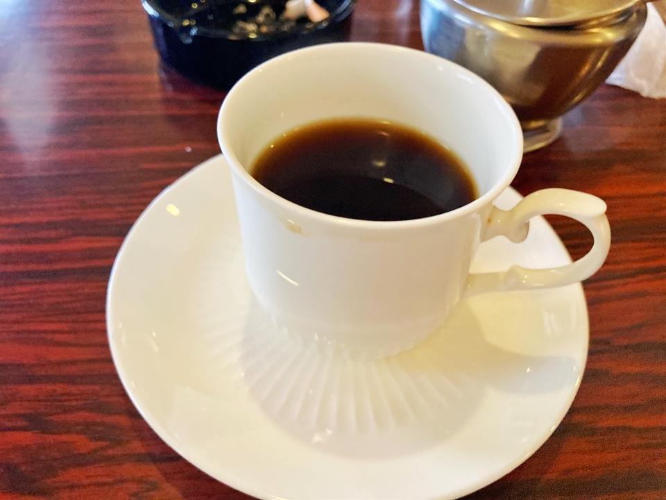 喫茶トート