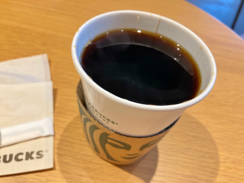 スターバックス コーヒー 千歳烏山店