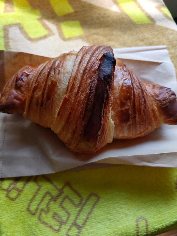 ブーランジェリー カンパニオ (Boulangerie Campanio)