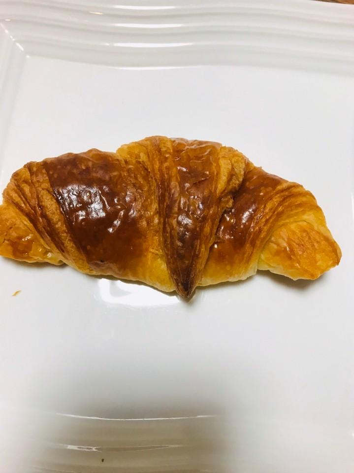グランディール 覚王山店