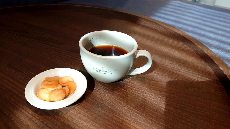 cafe hitoToki(カフェ ヒトトキ)