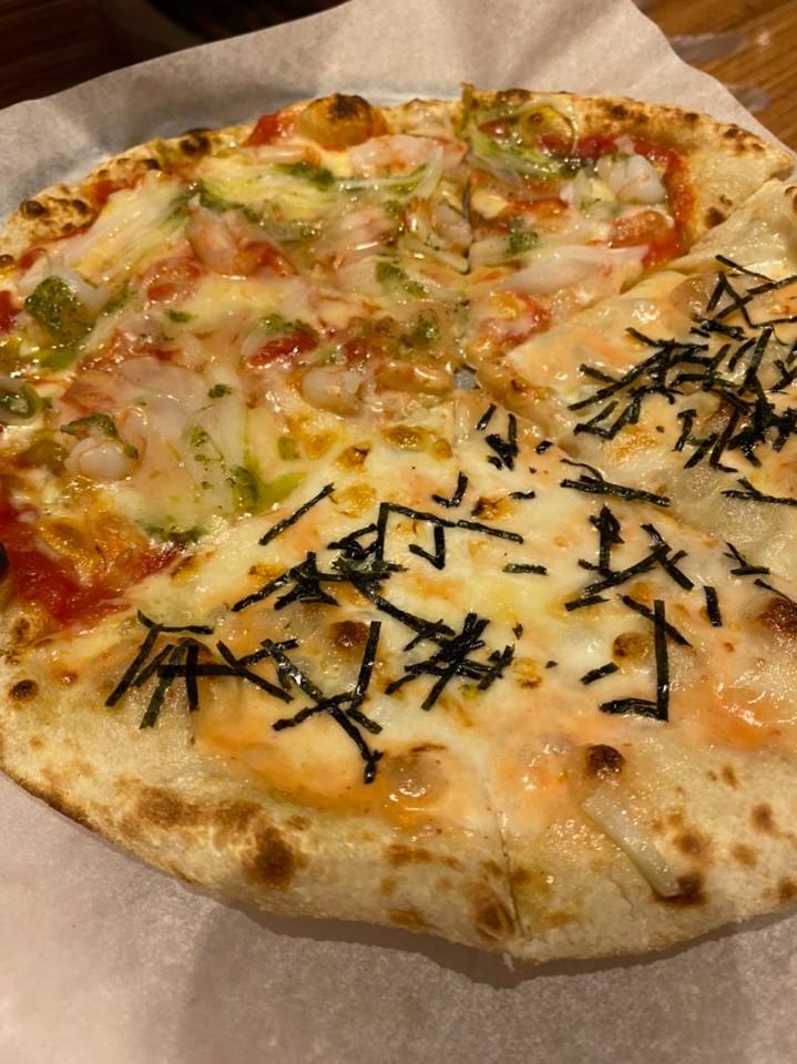 PSマリノ イオンモール名古屋茶屋店