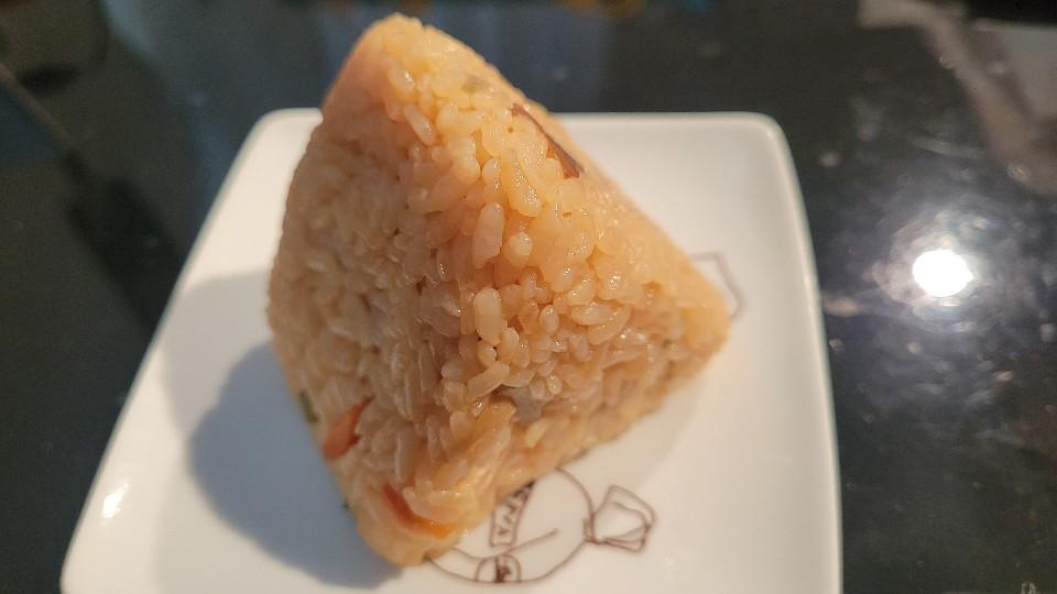 米屋の手づくりおにぎり 多司 鶴舞店