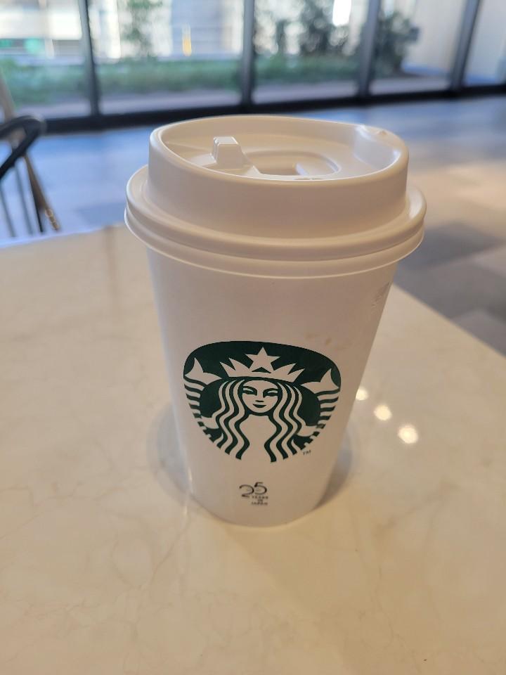 スターバックス コーヒー ミュープラット神宮前店