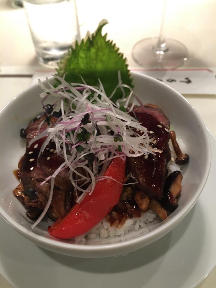 帝国ホテル東京 カジュアルレストラン パークサイドダイナーの口コミ