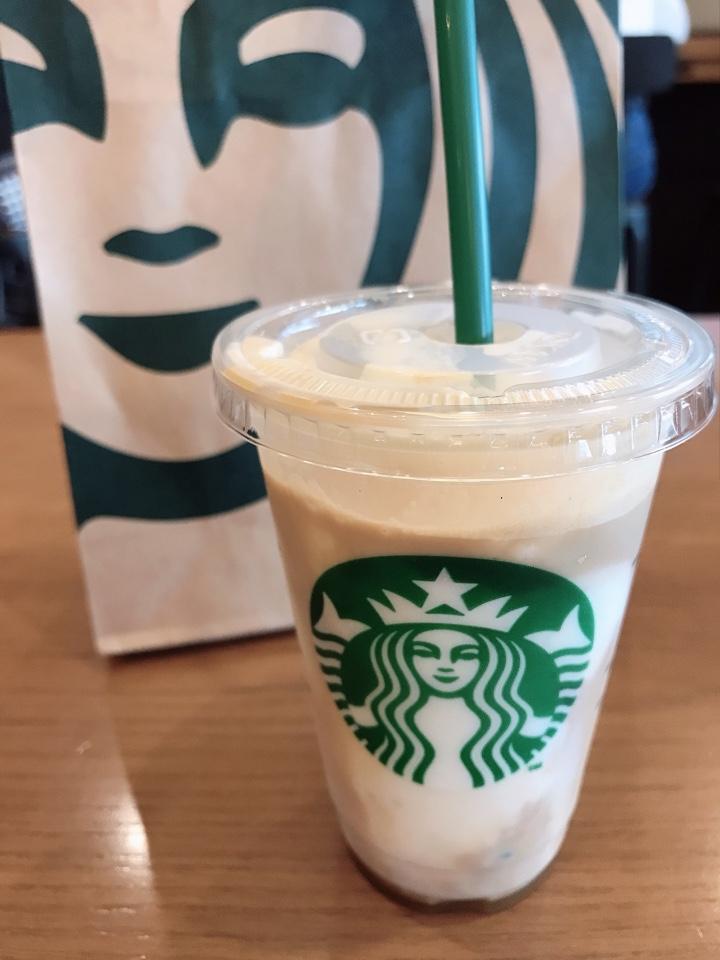 スターバックスコーヒー 福岡春日店の口コミ