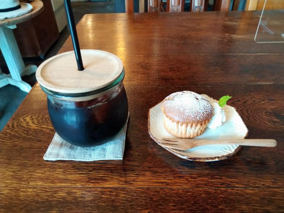 cafe suuu+ (スープラス)