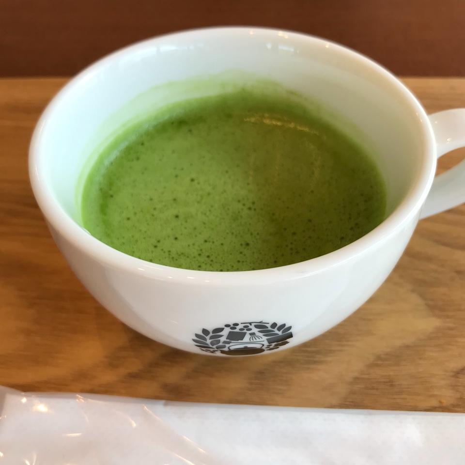 KIMIKURA CAFE  きみくらカフェ