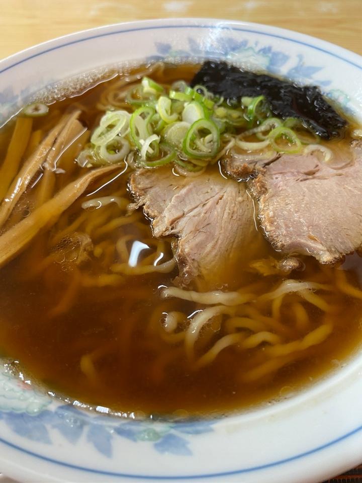 麺処 味龍