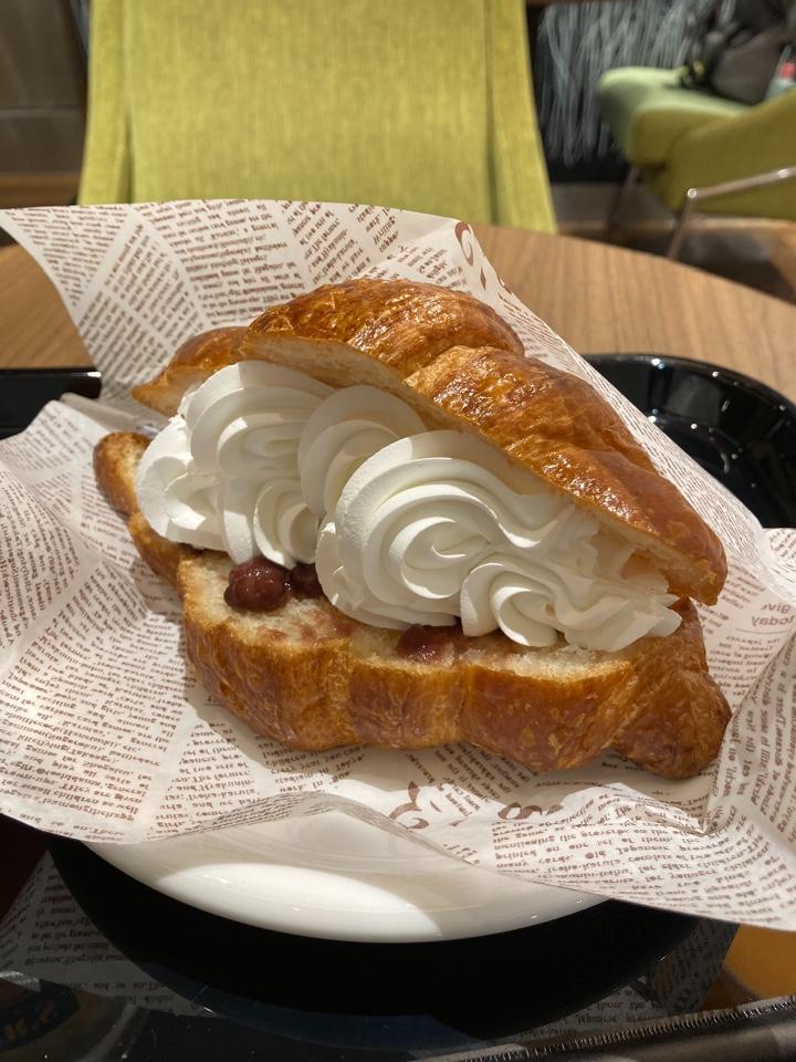 PIER'S CAFE 聖蹟桜ヶ丘