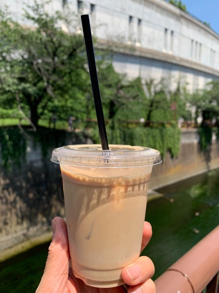 Good People & Good Coffee(グッドピープル アンド グッドコーヒー)