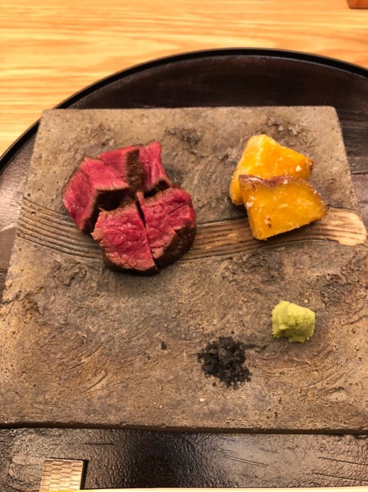 肉和食 月火水木金土日