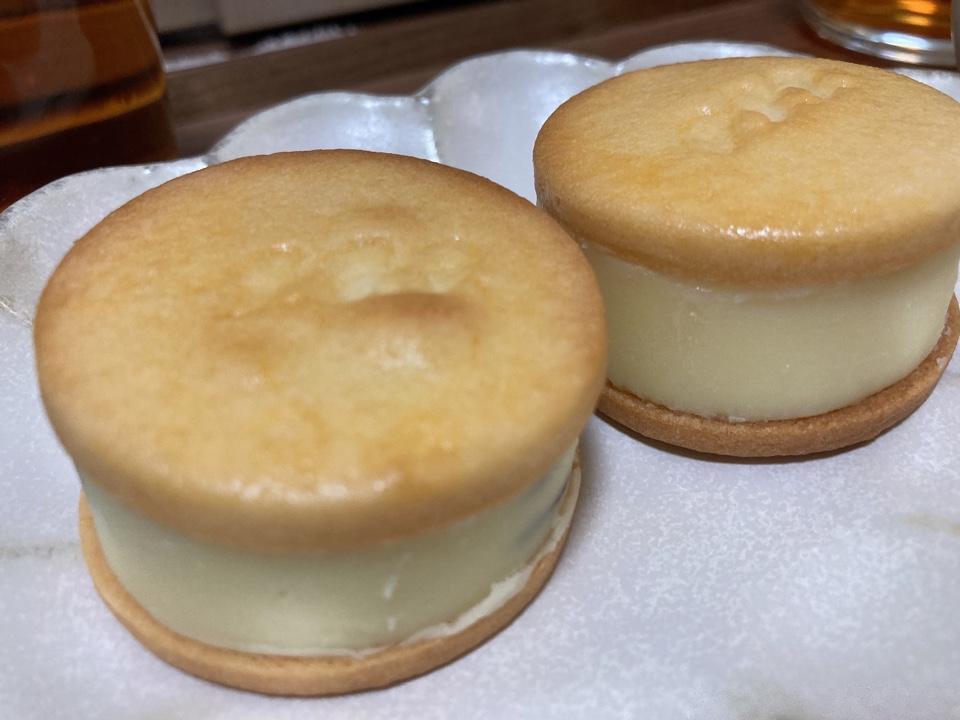 北海道発酵バター専門店 B.B.B