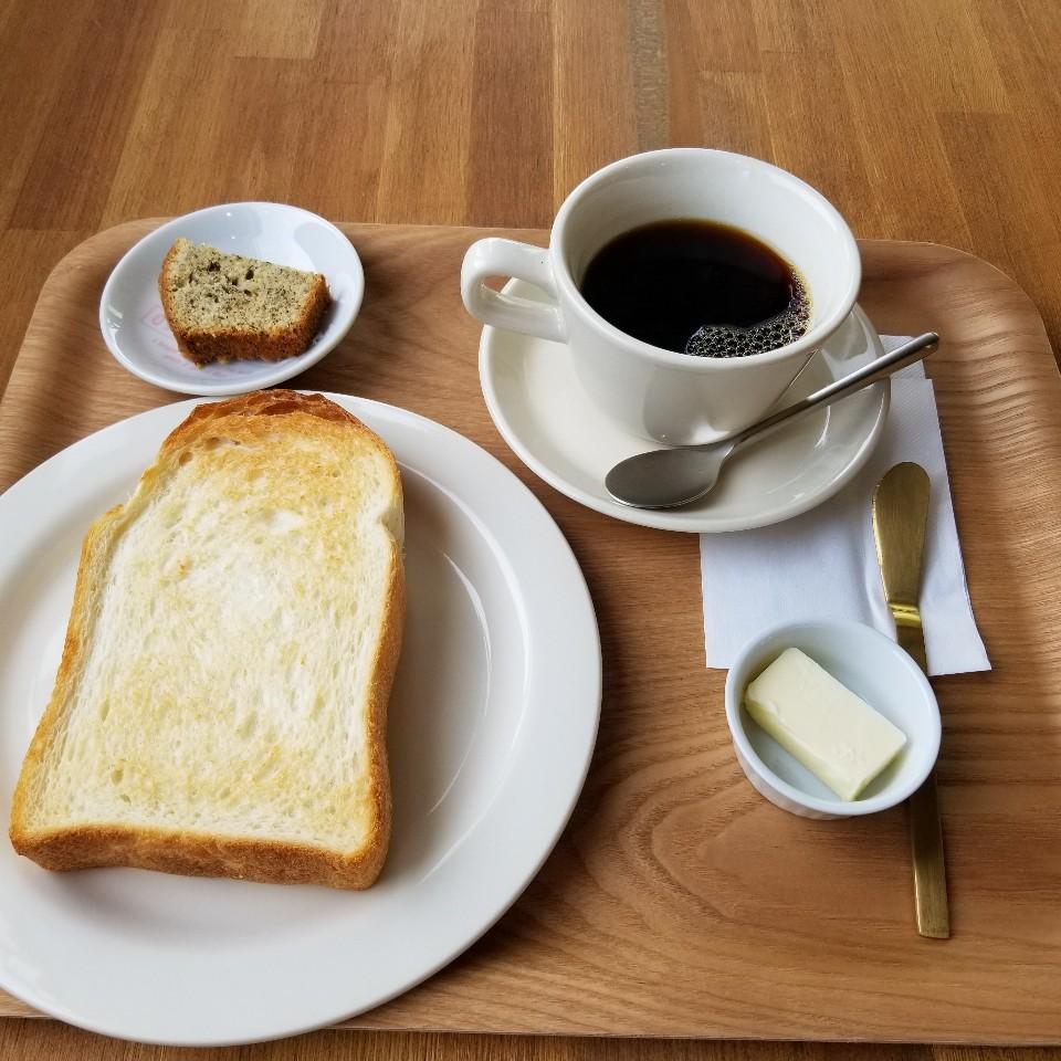 Cafe Beurre