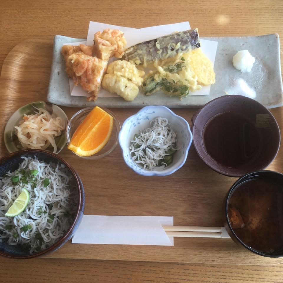 Cafe Marukou(カフェ マルコウ)