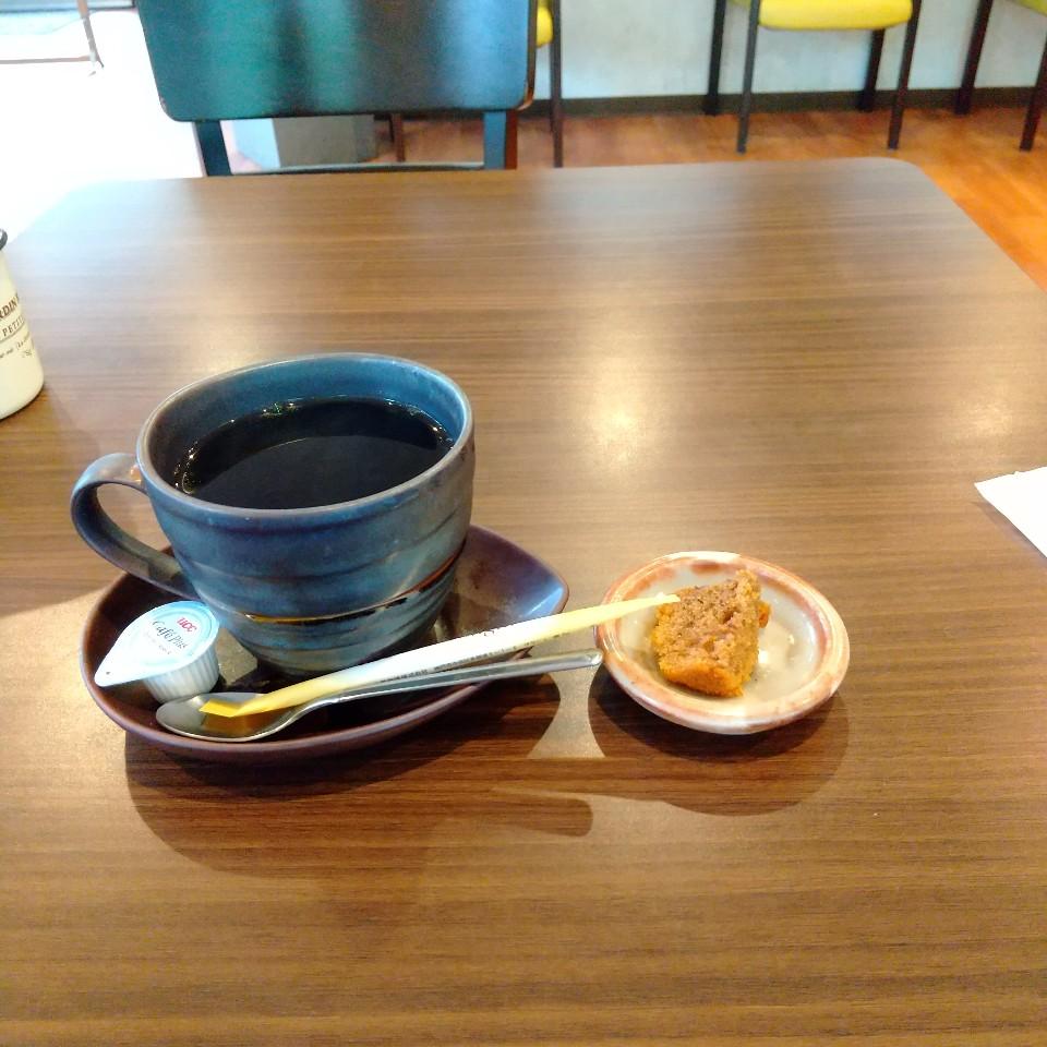Cafe&kitchen YU-YU