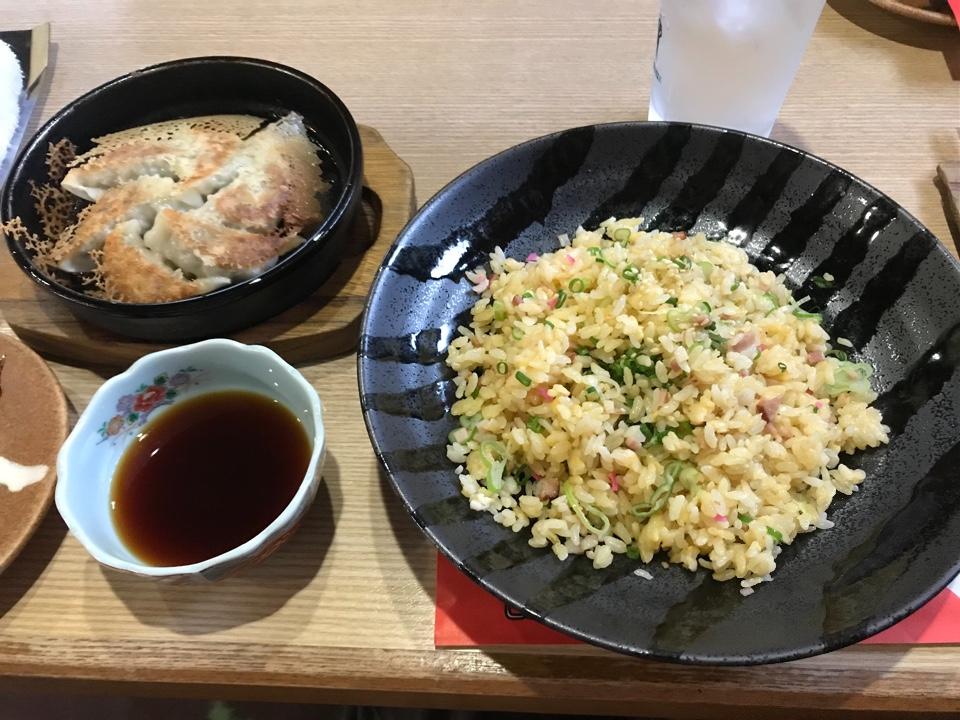 キッチンTubaki