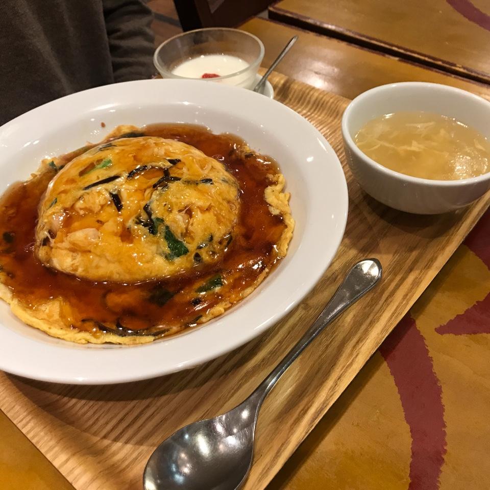 萬力屋 熊本鶴屋百貨店