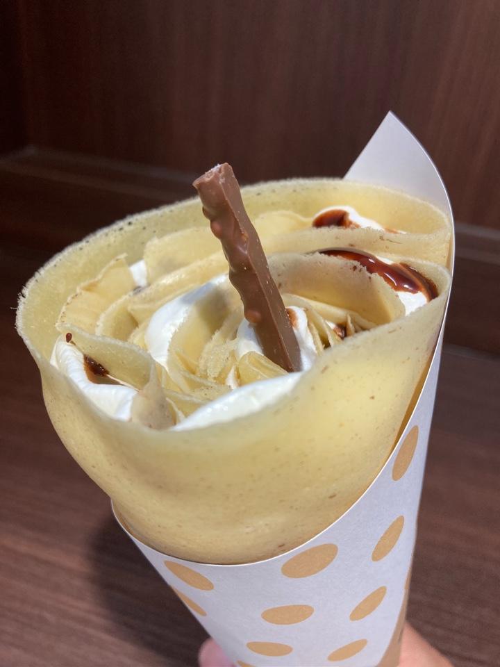 フードボートカフェ イオン板橋店