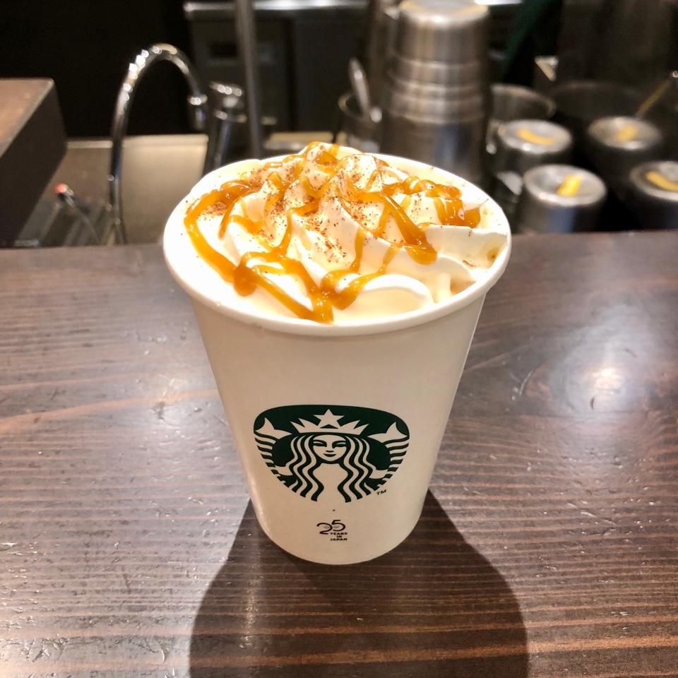 スターバックスコーヒー ピオニウォーク東松山店