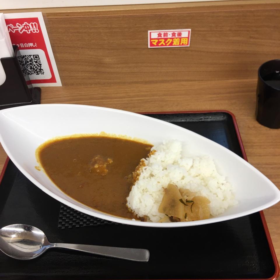 おべんとうのヒライ 八女吉田店