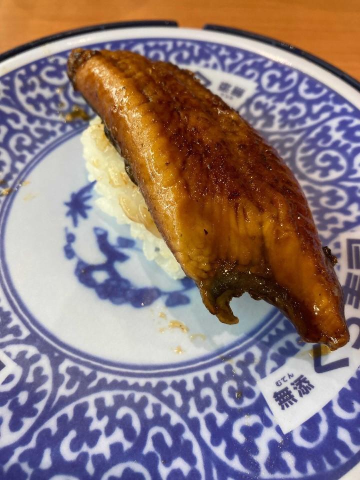 くら寿司 八戸城下店