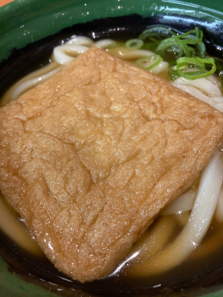 くら寿司 盛岡高松店の口コミ