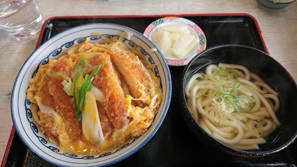 八幡のすしべん 高柳店