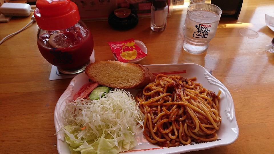 コメダ珈琲店 金沢松村店