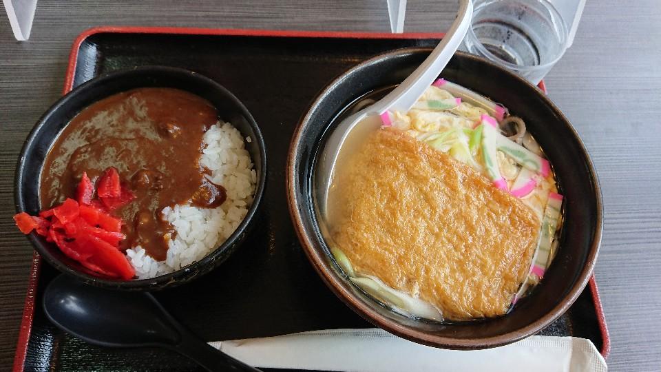 八幡のすしべん 七尾東店