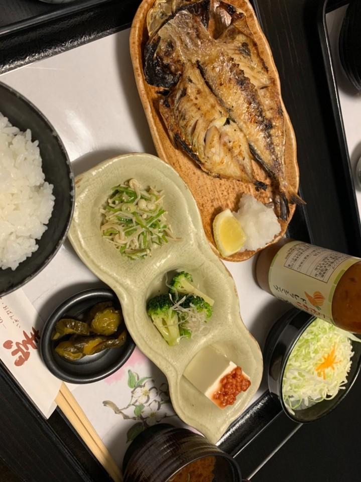京・おばんざい 素-MOTO-