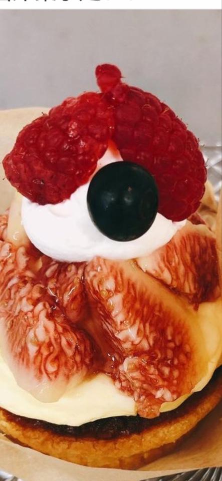 C's万国洋菓子処シーズ