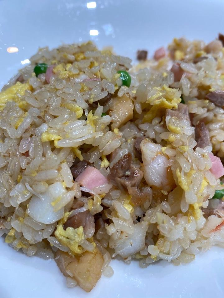 中国料理 翠林