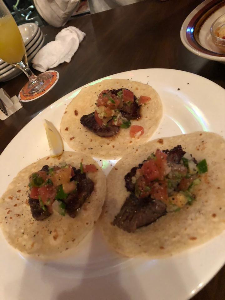 メキシコ料理アステカ
