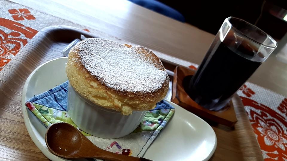 Café季(トキ)