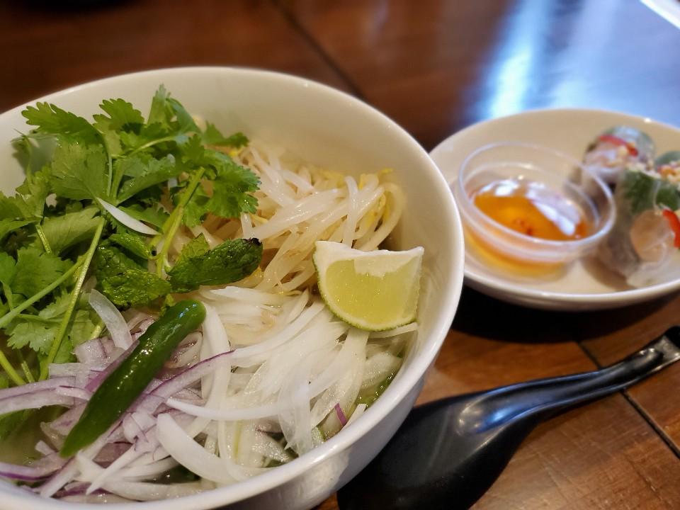 49 Asian Kichen+Bar