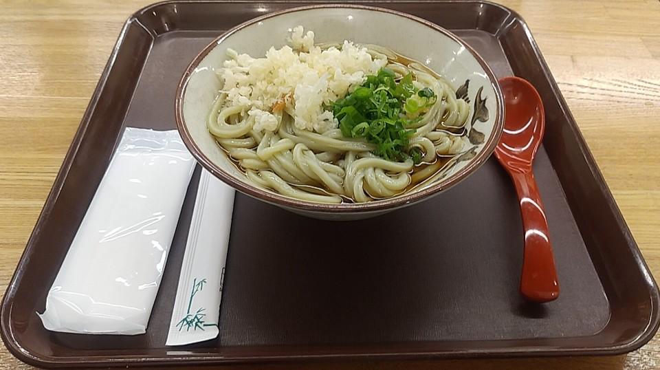 鴨川製麺所