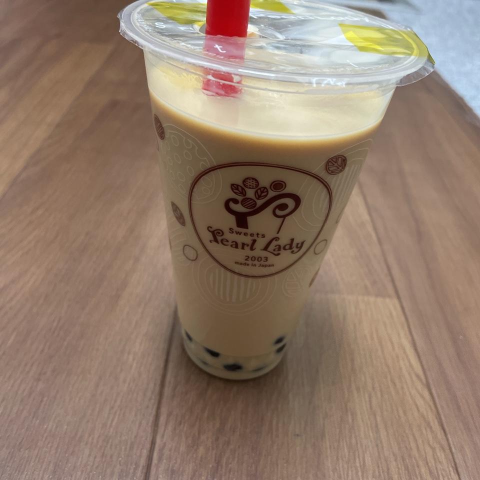 Pearl Lady 千葉C・one店
