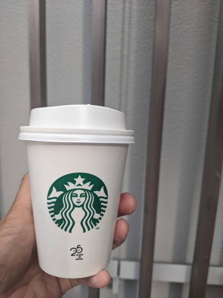 スターバックス コーヒー トナリエキュート つくば店