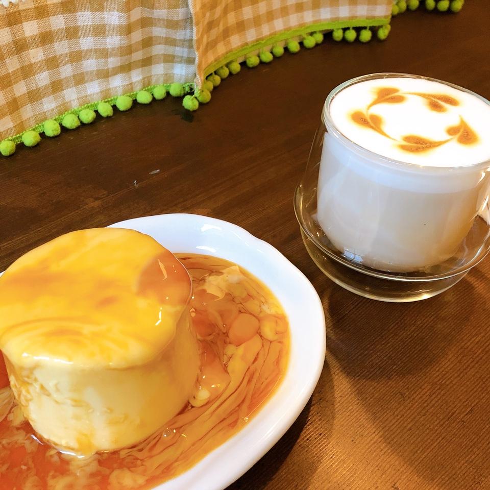 My's cafe