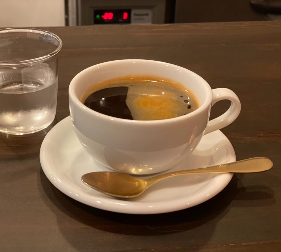 MOWE COFFEE ROASTERS